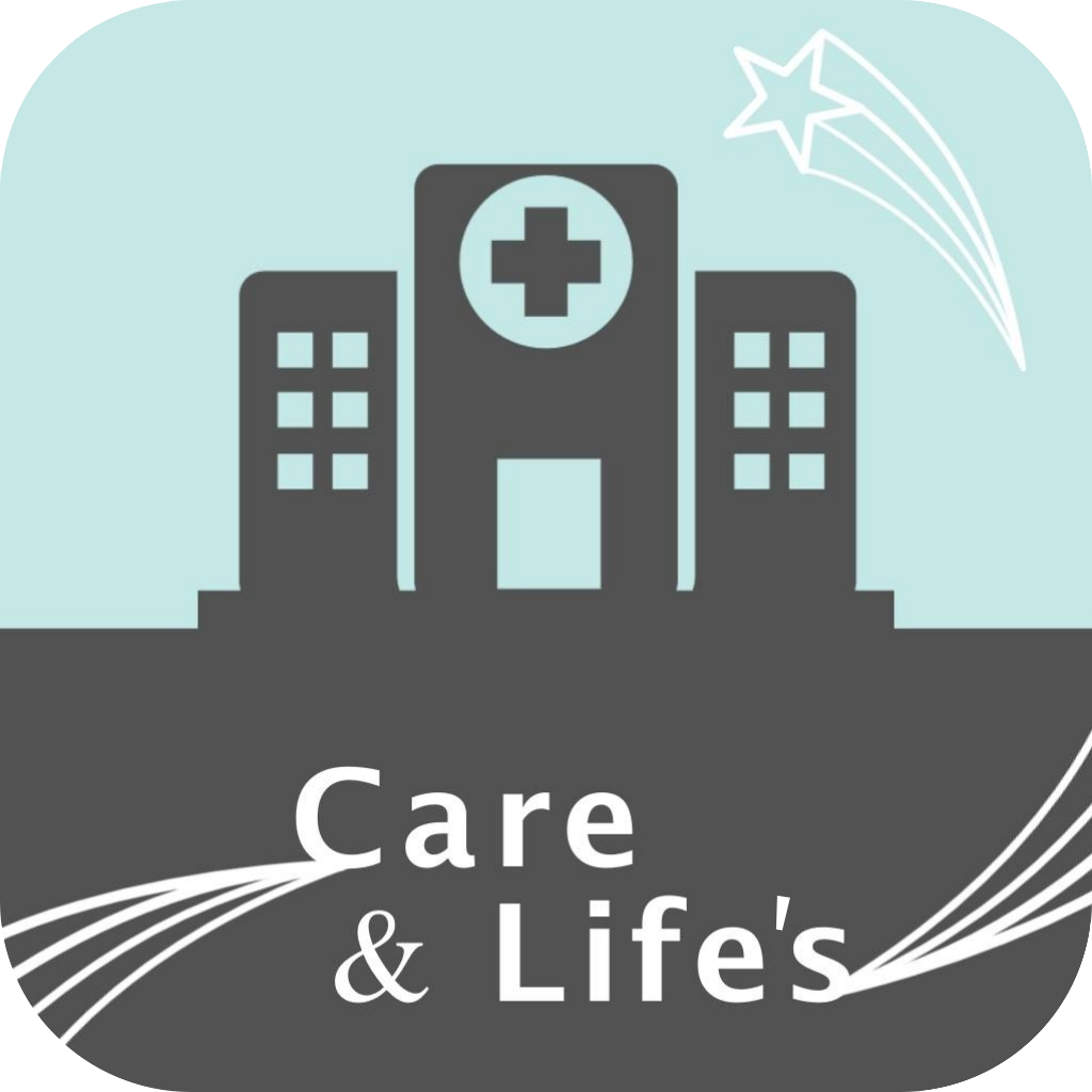 Association Care & Lifes